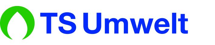 Logo of moodle - Städt. Fachschule für Umweltschutz und erneuerbare Energien